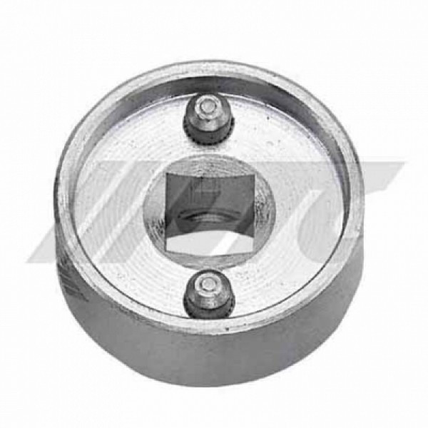 Головка для клапана фазорегулятора VAG