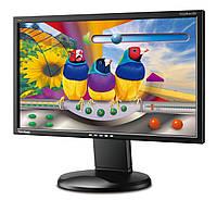 "Б/У Монитор ViewSonic VG2228WM 22"" 1920x1080 TN 16:9 Grade B"