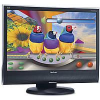 "Б/У Монитор ViewSonic VG2230WM 22"" 1680x1050 TN 16:10 Grade B"