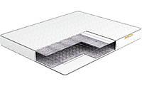 Матрас пружинный Musson Эко-Lite 1 70х190 см