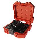 Комплект съемников форсунок  двигателя TSI VW, AUDI, фото 2