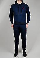 Спортивный костюм Nike (1464-1)