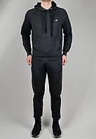 Спортивный костюм Nike (1464-3)