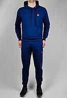 Спортивный костюм Nike (1464-5)