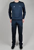 Спортивный костюм Adidas Porsche Design (1416-1)