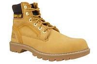Чоловічі ботинки  CATERPILLAR  STICKSHIFT