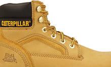 Чоловічі ботинки  CATERPILLAR  STICKSHIFT (P712704), фото 3