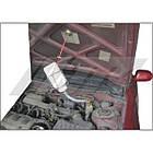 Приспособление для замены тормозной жидкости, фото 3