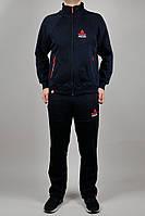 Зимний спортивный костюм Reebok Crossfit (RBK winter-1)