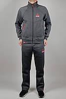 Зимний спортивный костюм Reebok Crossfit (RBK winter-2)