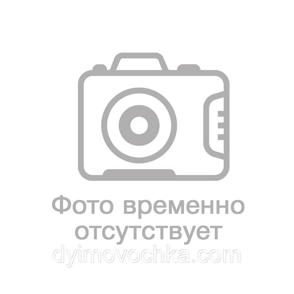 Ложка кофейная (уп 12 шт) (РАЗНЫЕ РИСУНКИ)