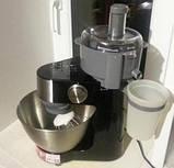Кухонная машина KENWOOD KM280, фото 5