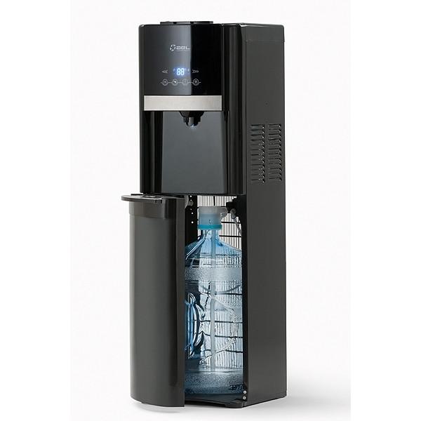 Кулер-бойлер для воды