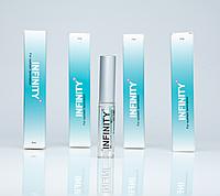 Клей для ламинирования и биозавивки Fixing Glue INFINITY, 5 мл
