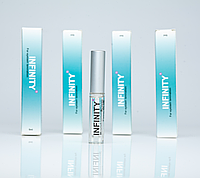 Клей для ламинирования и биозавивки Fixing Glue INFINITY, 5 мл, фото 1