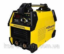 Сварочный инвертор Sturm AW97I310DP Professional, фото 3