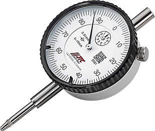 Індикатор стрілочного типу 0~10мм