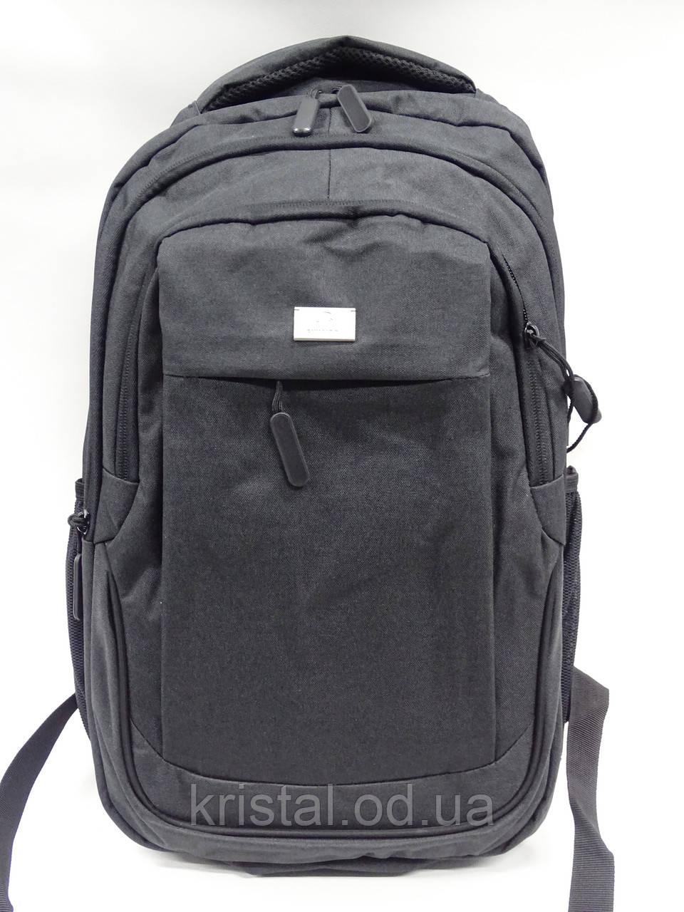 """Рюкзак серии 28*44 см """"Гранд 2"""" №6287"""