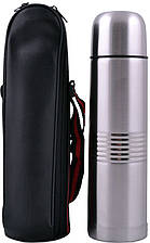 Термос с чехлом Well Sence (высший сорт) 500мл №500