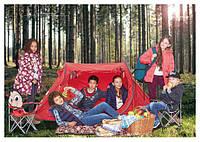 Glo-Story Осень - Зима 2016 Каталог Детская одежда