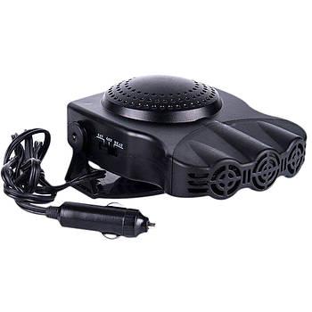 Автомобильная дуйка Car Fan 704 D100