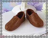 Обувь для Кена (туфли)