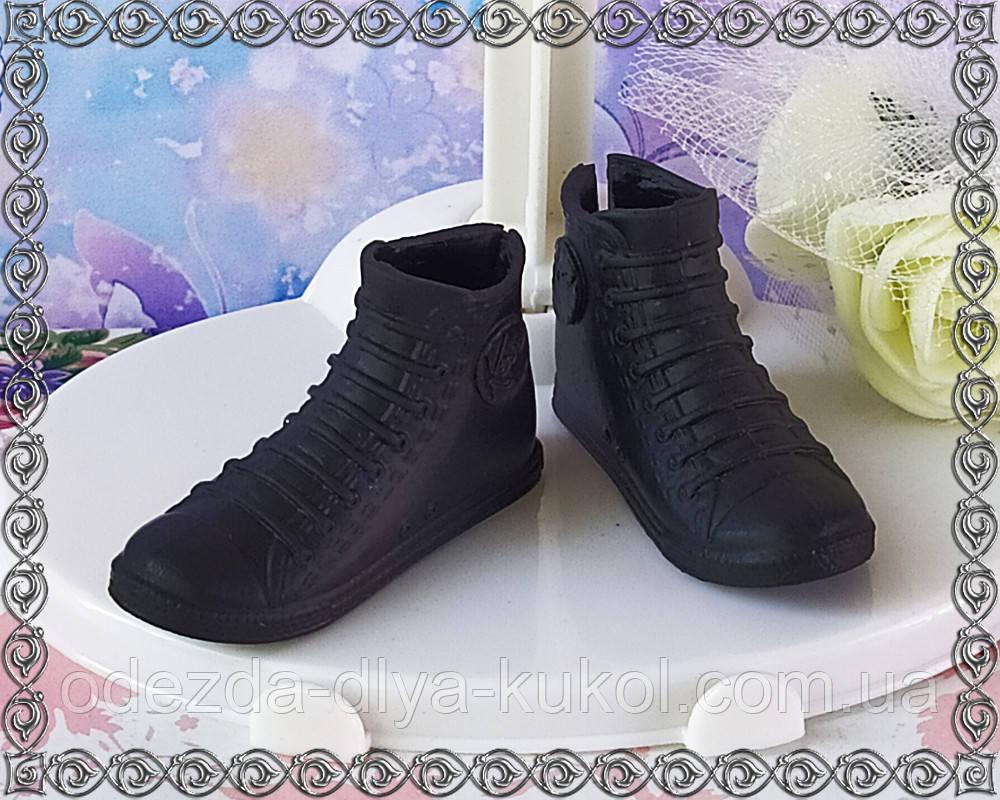 Взуття для Кена (кросівки)