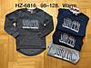 Реглан утепленный для мальчиков оптом, Active Sports, 98-128 см,  № HZ-6816