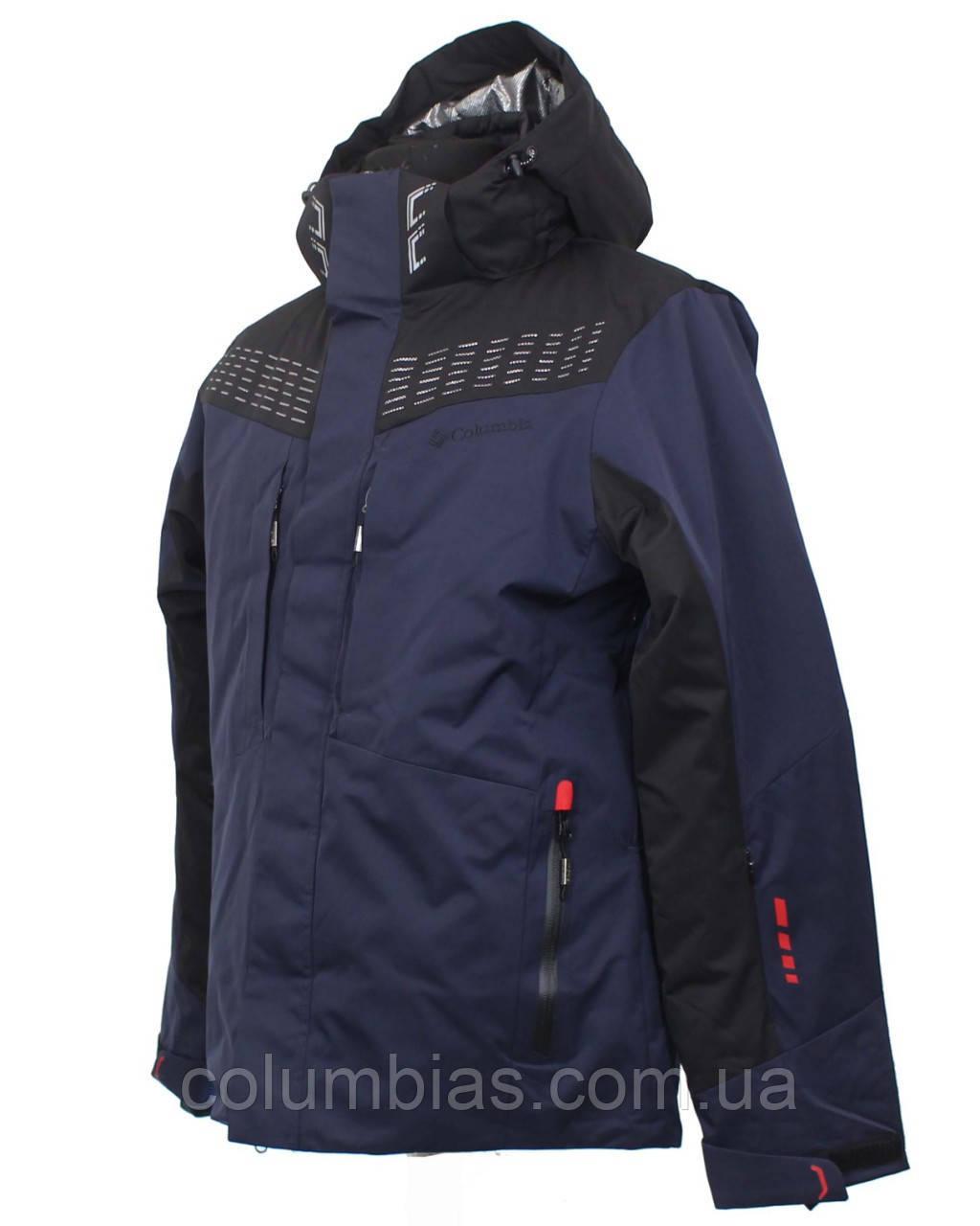 Акция! Лыжная куртка Columbia