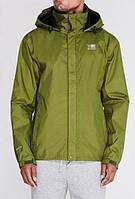 Куртка Karrimor Karrimor Sierra Jacket Mens XL