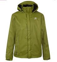 Куртка Karrimor Karrimor Sierra Jacket Mens XXXL