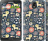 """Чехол на Samsung Galaxy Note 3 N9000 Котята v4 """"1224c-29"""""""