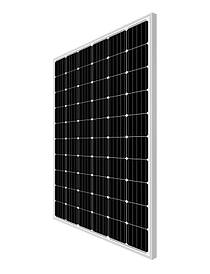 Солнечная батарея Dah Solar DHM60X