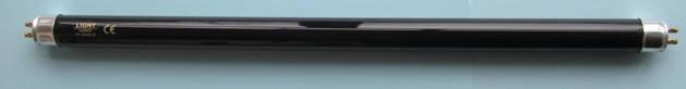 VITO T5 8W BLB | T5 G5 8W BLB Vitoone УФ. лампочки, фото 2