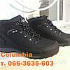 Кроссовки зимние ботинки Каламбия, фото 6