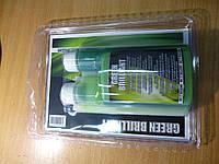 Наполнитель флуоресцен т Brilliant 250ml. (33 дозы по 7,5 ml )  (Зеленый Brilliant )