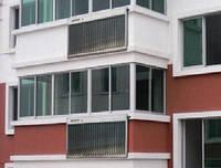 Комплект квартирних колекторів