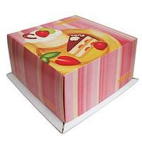 Как изготовить картонные коробки с печатью?