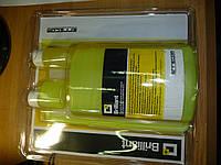 Наполнитель флуоресцен т Brilliant 1 l. (133 дозы по 7,5 ml)  (желтый  Brilliant)