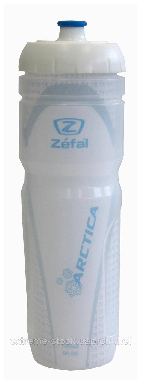 Термофляга Zefal Arctica 165, 700 ml