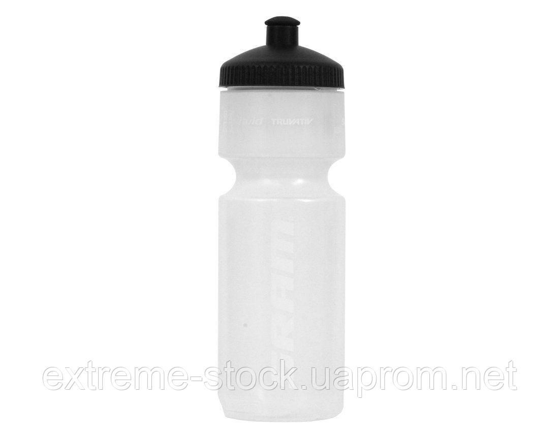 Фляга велосипедная Sram Bottle, 750 мл