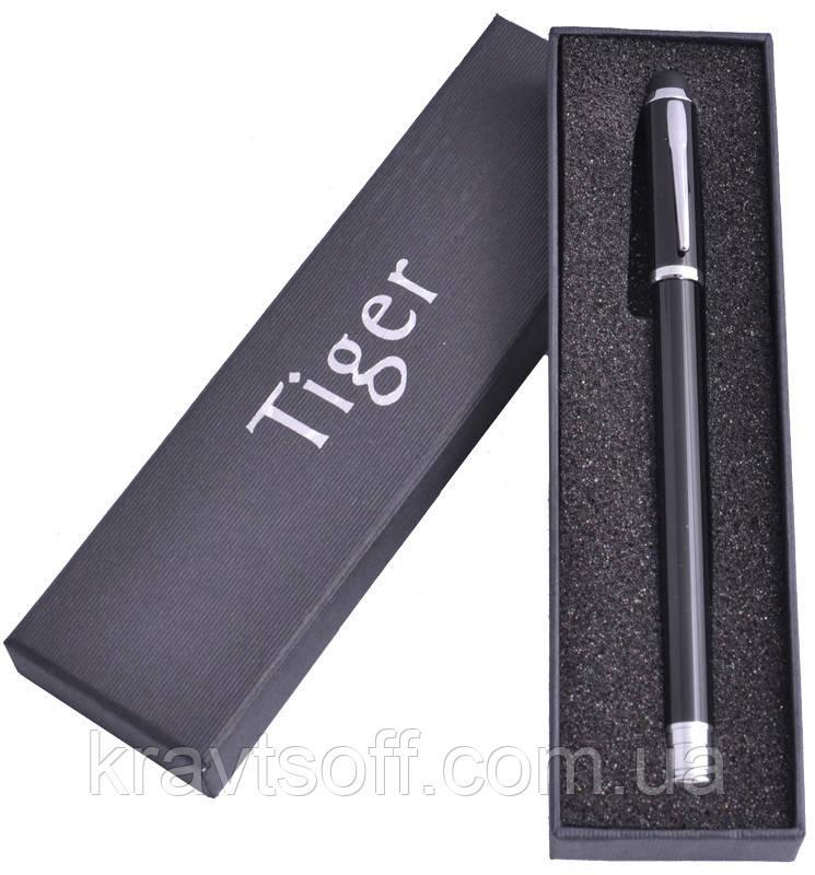 Подарочная ручка Tiger №8005