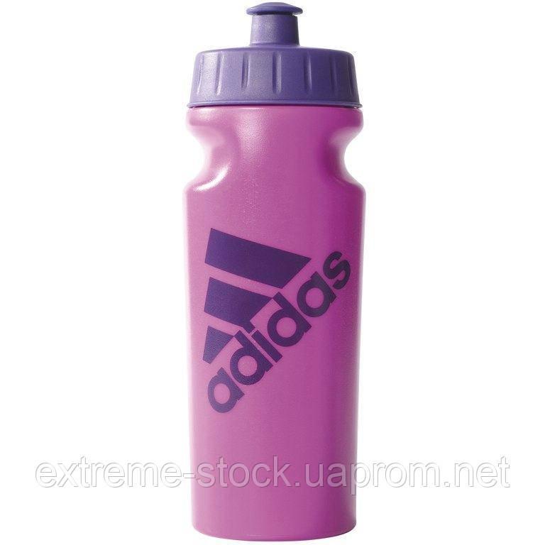 Фляга Adidas Perfomance Bottle, 500 ml