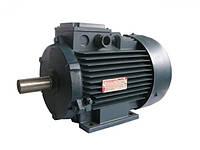 Электродвигатели общепромышленные АИР63А АИР63В