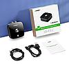 Bluetooth 4.1 аудио ресивер приемник звука Ugreen, фото 4