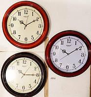 Часы настенные RIKON - 13751