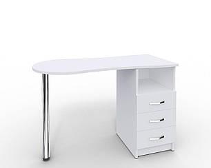 Маникюрный стол Markson Эстет, M100
