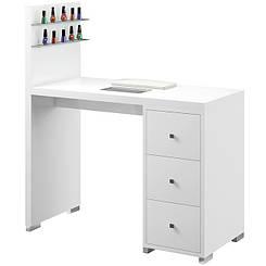 Маникюрный стол Markson М122