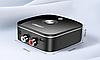 Bluetooth 5.0 аудио ресивер приемник звука Ugreen, фото 2