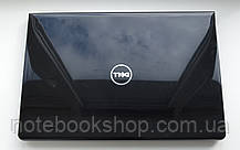 "Dell Inspiron 5558 15.6"" i3-5015U/4GB/1ТБ HDD #1002"